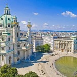 Consejos para un viaje barato a Viena