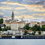 Qué hacer gratis en Belgrado