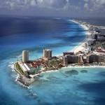 Elegir entre Playa del Carmen o Cancún para nuestras vacaciones