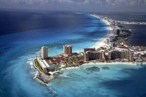 Elegir entre Playa del Carmen o Cancún para nuestras vacaciones 3