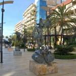 Marbella, un paraíso al alcance de todos los bolsillos
