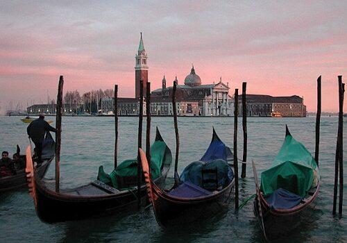 48 horas en Venecia 5
