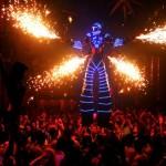 Opening Parties, fiestas de Apertura en Ibiza
