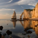 Los mejores paisajes naturales de Francia