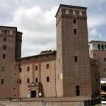 Fossano, excursión desde Turín