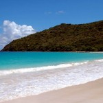 Las mejores playas de Puerto Rico