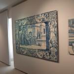 El arte del azulejo en Portugal