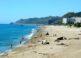 Playas en Mojácar 6