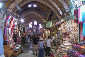 De compras por Estambul 9