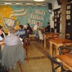 Los mejores cafés de Praga