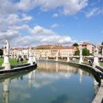 Qué ver en Padua, Italia