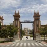 Málaga tendrá un Museo Estatal Ruso en el 2015