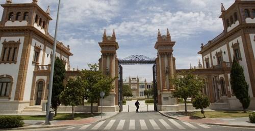 Málaga tendrá un Museo Estatal Ruso en el 2015 1