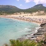 Las mejores playas nudistas de Mallorca