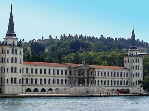 Museo Naval Turco