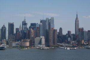 Qué hacer en Nueva York 1
