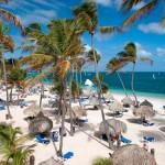 Qué hacer en Punta Cana