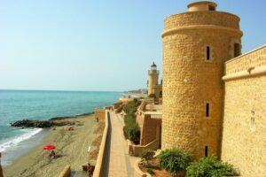 Roquetas de Mar, mucho más que playas en Almería 4