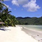 Qué hacer en las Seychelles