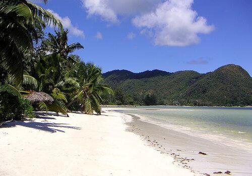Qué hacer en las Seychelles 3