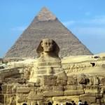 Visitas imprescindibles en Egipto