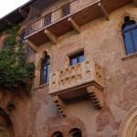 Destinos turísticos sobre Shakespeare