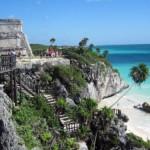 Tulum Extreme, aventura en la Riviera Maya
