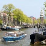 Qué hacer en Amsterdam, imprescindibles