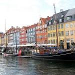 Las ciudades del mundo más seguras para visitar