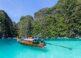 Los mejores destinos para viajar a Asia 5