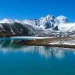 Sikkim, naturaleza y espiritualidad en la India