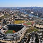 Qué ver en el Bronx, Nueva York