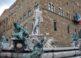 10 cosas imprescindibles que hay que hacer en Florencia 4