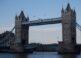Londres, la ciudad que encandila a los jóvenes españoles 2