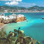 Una experiencia inolvidable: recorrer en barco las costas españolas del Mediterráneo