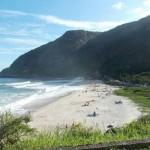 3 cosas diferentes que ver en Río de Janeiro