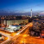 8 consejos para visitar Berlín