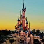 Reviva los cuentos de hadas en Disneyland Paris