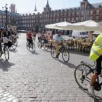 5 ciudades españolas que no puedes dejar de visitar