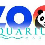 Este verano, disfruta al máximo del Zoo de Madrid