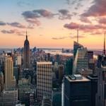 Consejos para conocer Nueva York sin gastar mucho dinero