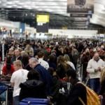 Reclamaciones a aerolineas por problemas con tus vuelos