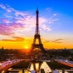 Visitar París de forma low cost