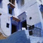Marruecos, lugares que no te puedes perder si visitas el país