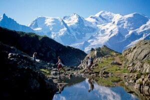 Chamonix, destino perfecto para unas vacaciones inolvidables 7