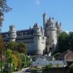 Picardía, la región de Francia ideal para disfrutar de unas vacaciones incomparables