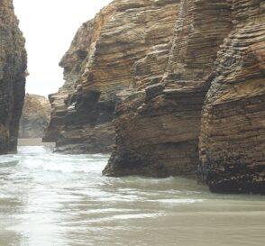 Las playas más fascinantes y singulares de España 2