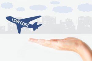 Las claves para viajar barato 4