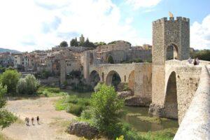 Los pueblos más bonitos de España, rincones ideales para perderse 5