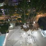Hotel Belroy - Opiniones y recomendaciones